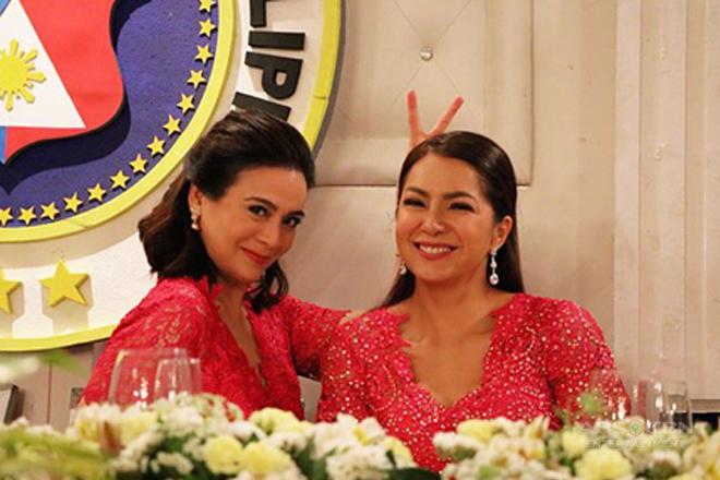 LOOK: Kilalanin ang mga bagong karakter na aabangan sa FPJ's Ang Probinsyano