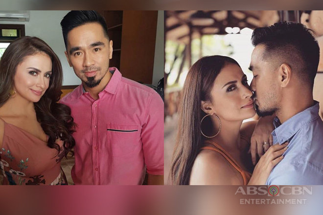 "LOOK: Meet Jaycee Parker one and only ""mahal"" in these 27 Photos!"