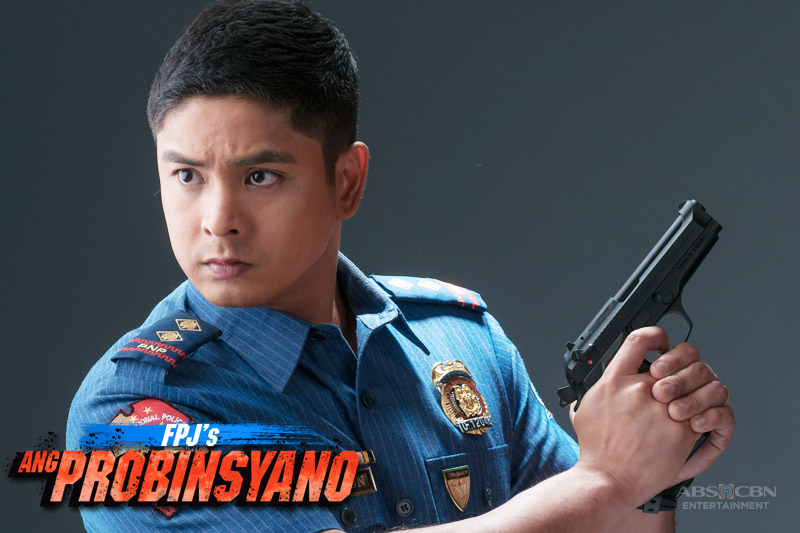 what keeps fpj�s ang probinsyano on top it�s all about family