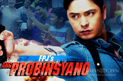 �fpj�s ang probinsyano� keeps reign as most watched