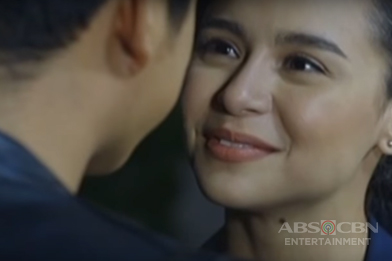 FEB-IBIG IN FPJ'S ANG PROBINSYANO: The love story of Cardo and Alyana