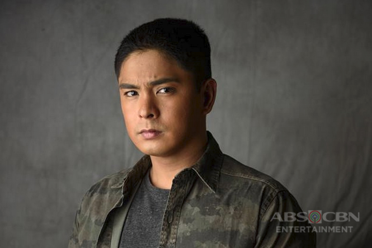 5 ways Cardo inspires us to restore our faith in humanity