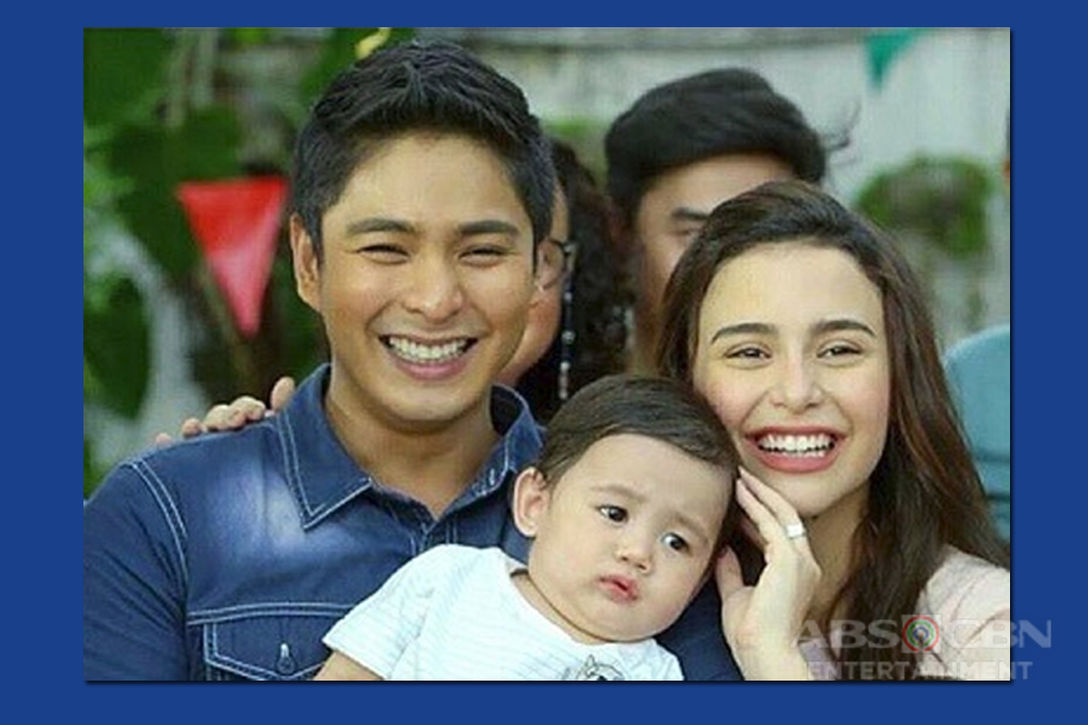Top rating Philippine series FPJ'S Ang Probinsyano tackles timely issues on its 2nd Season