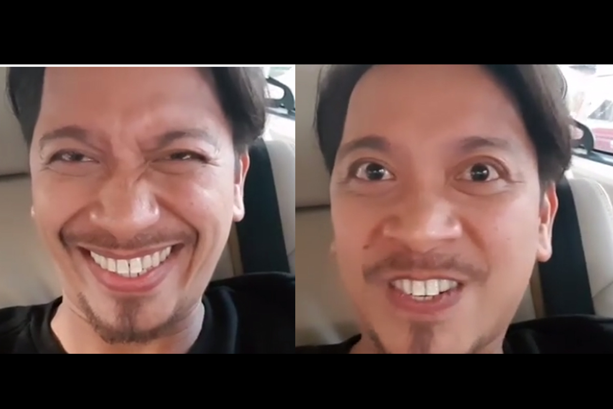 Alakdan's Acting Technique by Jhong Hilario