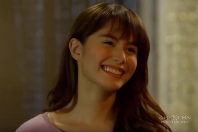 "Jessy is Coco's newest ally in ""FPJ's Ang Probinsyano"""