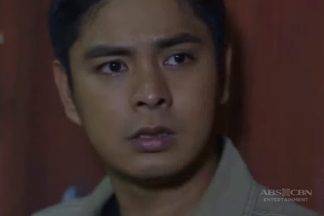 """FPJ's Ang Probinsyano"" remains as most watched program nationwide, beats new rival show"