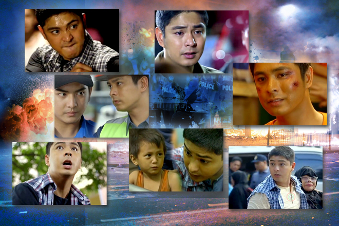 7 Times Cardo showed love for countrymen in FPJ's Ang Probinsyano