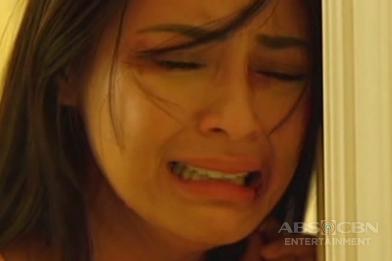 Isabel, humingi ng tulong kay Cardo