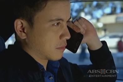 Joaquin, inihahanda na ang kanyang shipment sa Cebu