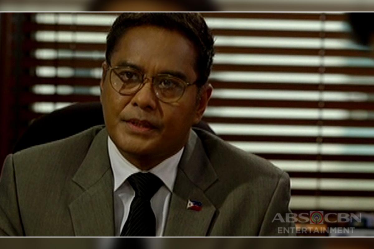 Gen Oligaryo, naisip na harapin ang kaso ng mga rebelde sa Pilipinas