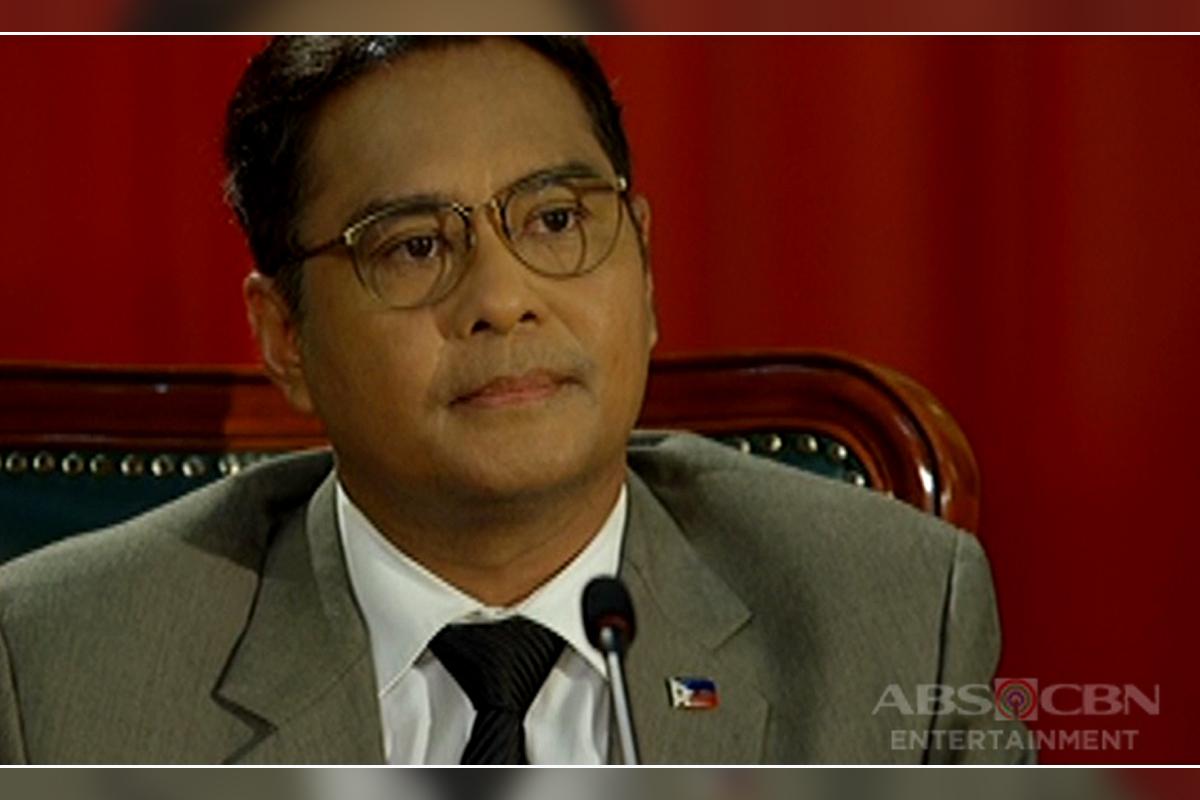 Director Hipolito, naalarma sa pagkalat ng mga rebelde