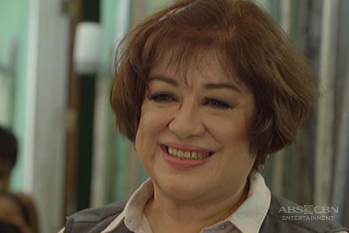 Kapitana Gina, pinagkakitaan ang mga bakuna para sa barangay