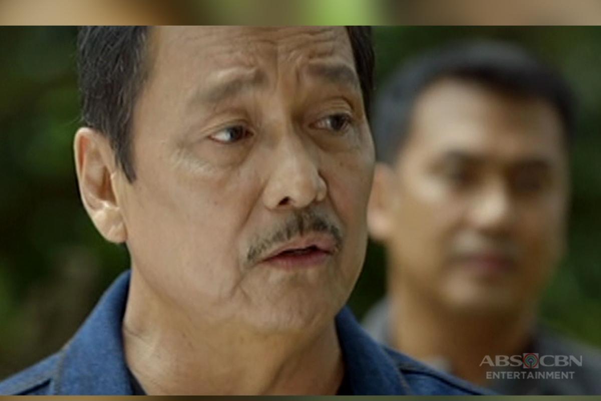 Romulo, humingi ng tulong sa kanilang mga kaibigan sa bayan