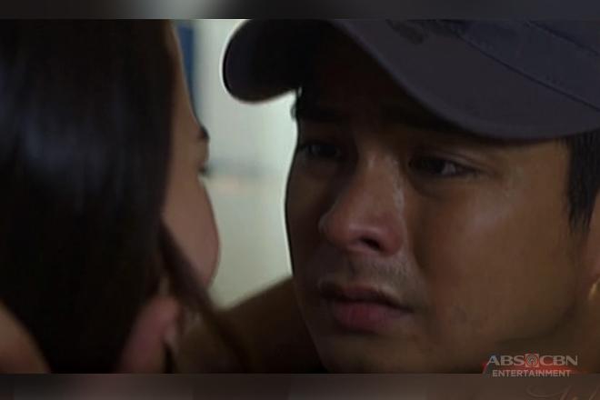 FPJ's Ang Probinsyano: Week 112 Recap
