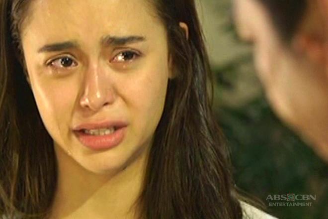 Alyana, naisip ang tulong ni Cardo para sa kaligtasan ng mga bata