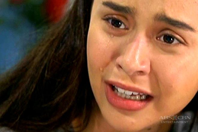 Alyana, naluha sa kanyang pag-aalala kay Cardo