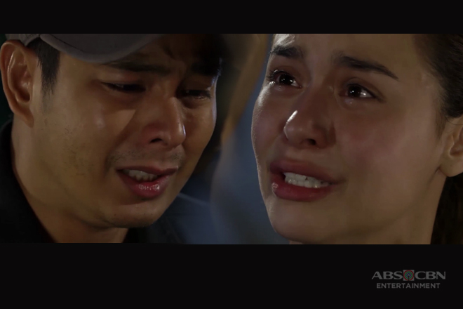Friday 5: 5 times Cardo and Alyana's relationship was put to test in FPJ's Ang Probinsyano