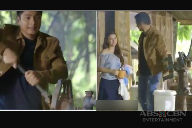WATCH: Why Cardo Dalisay exemplifies a modern Filipino gentleman