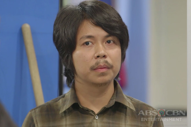 Ang Probinsyano: Domengsu, sasabak na sa misyon ng Task Force Agila