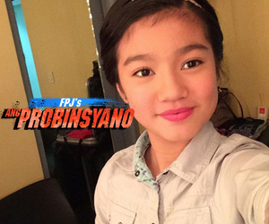 FPJ's Ang Probinsyano's Rachel: The pretty Belle Mariano in 10 photos
