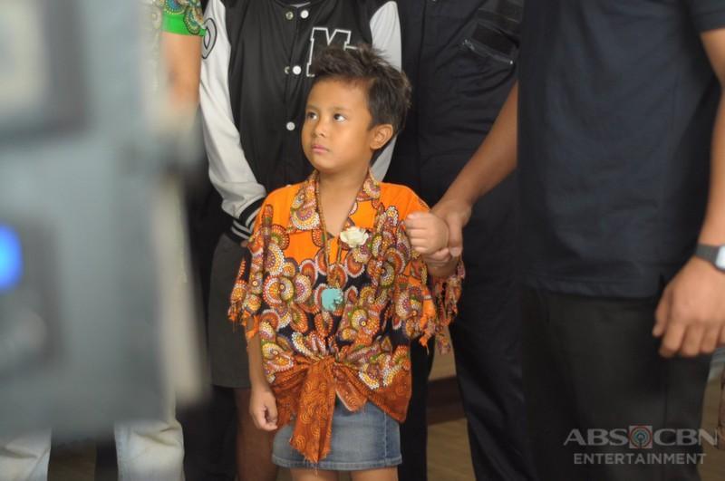 CarYok goes to Cebu