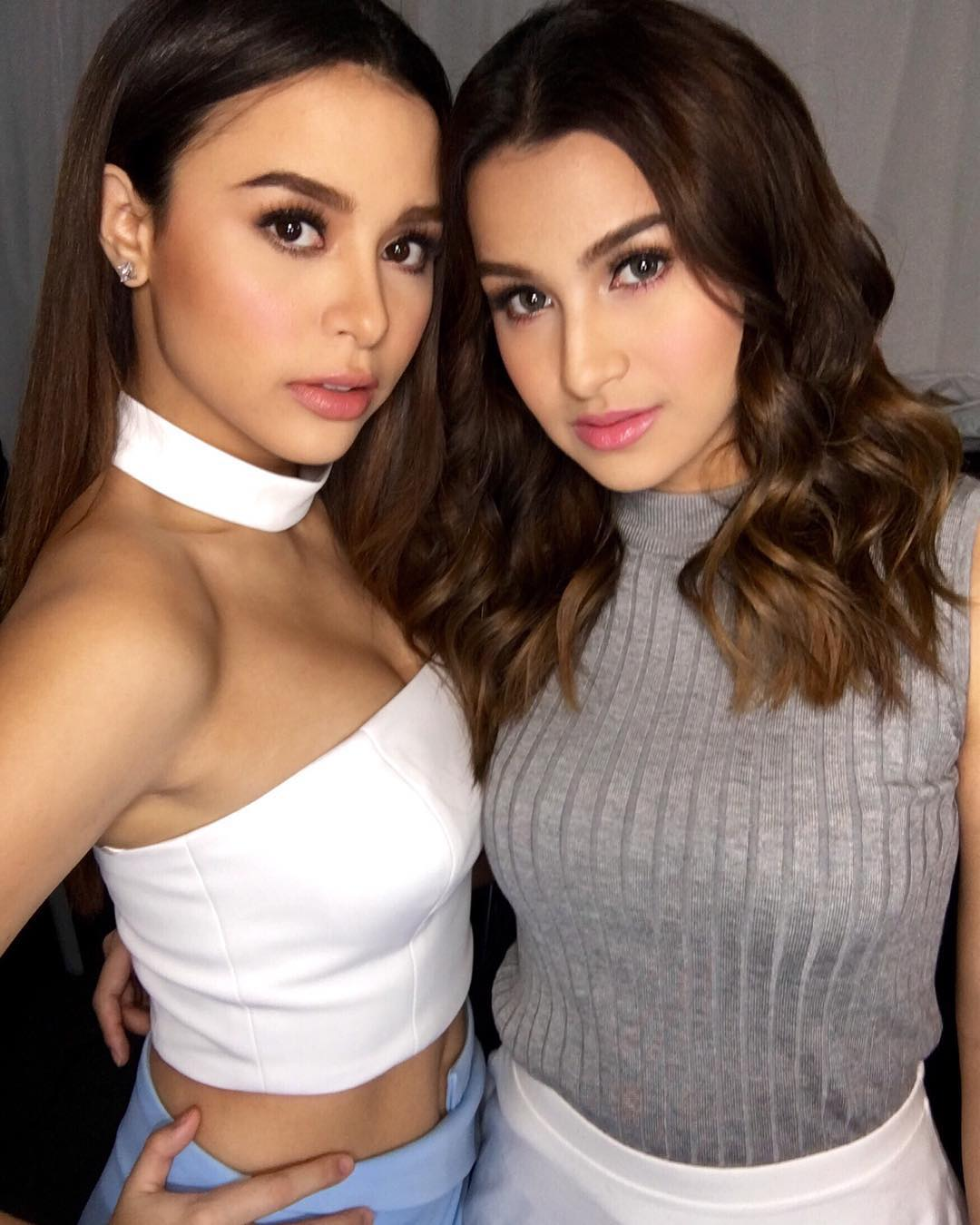 LOOK: 31 times Yassi and her sisters proved that beauty runs in their blood!