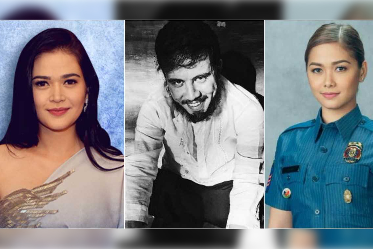 12 Ang Probinsyano Characters We Missed The Most