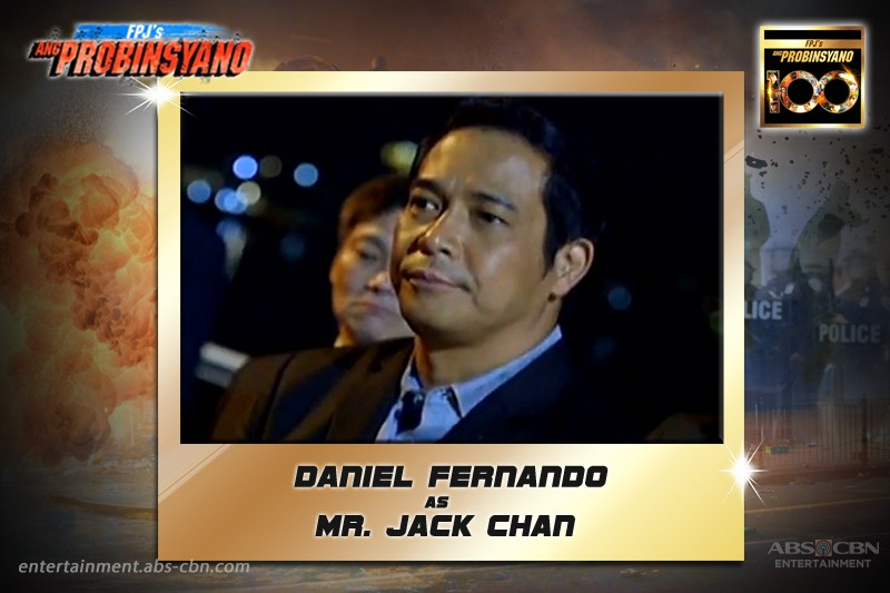 LOOK: 100 Most Memorable Stars Who Joined FPJ's Ang Probinsyano