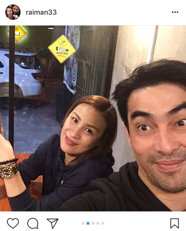 """LOOK: Meet Jay Manalo's """"Wonder Wife"""" in these 27 Photos!"""