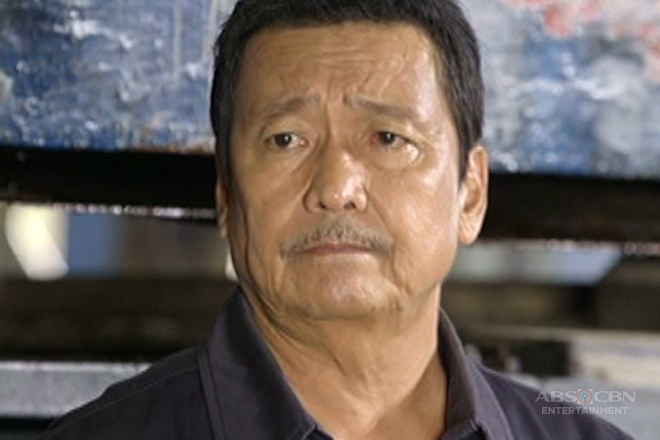 Returning stars who made their grand comeback on FPJ's Ang Probinsyano