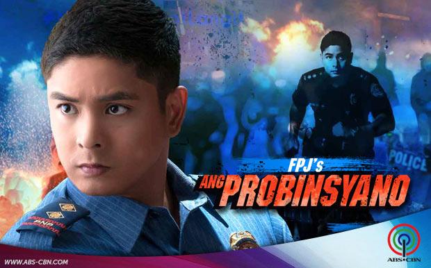 Ang Probinsyano My Reviews About FPJ39s Ang Probinsyano WizTalk