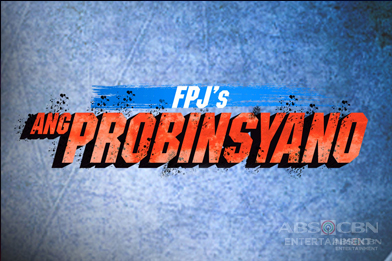 relevant and relatable fpj�s ang probinsyano shows
