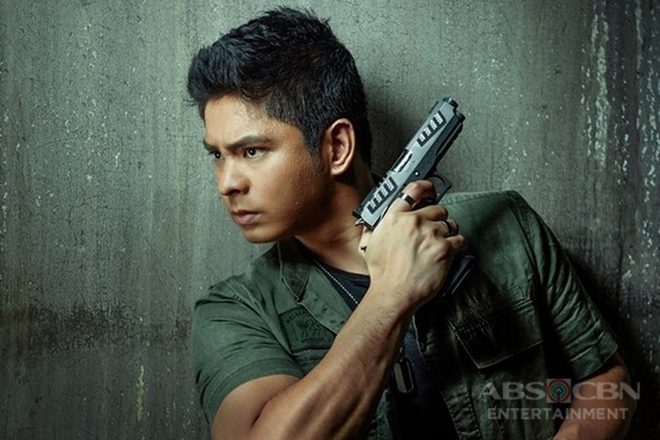 "Five notable lessons from ""FPJ's Ang Probinsyano's"" most memorable scenes"