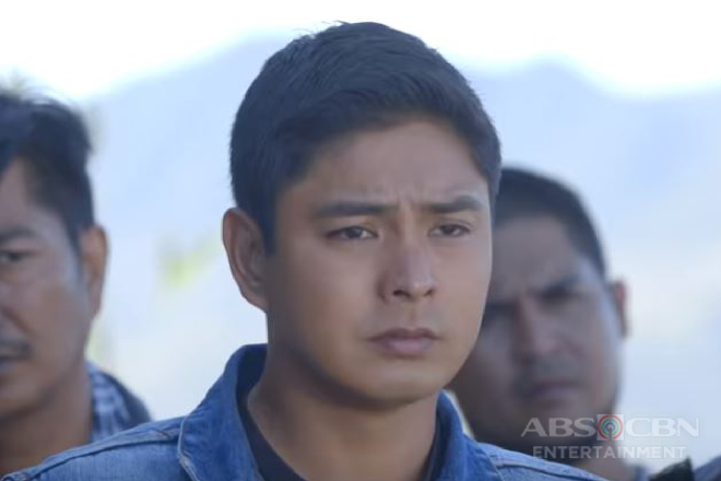 FPJ's Ang Probinsyano beats new rival, remains as country's most-watched program