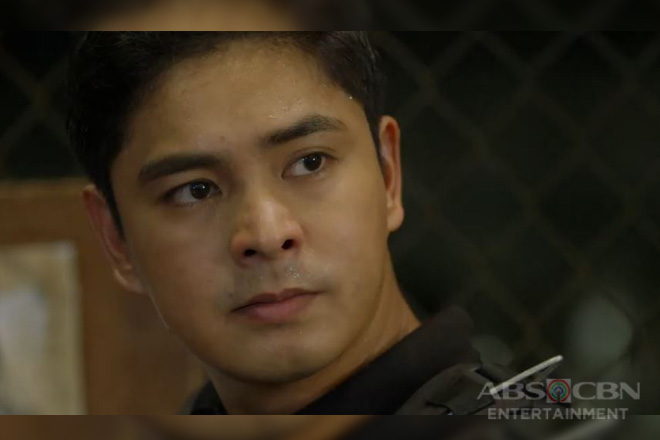 FPJ's Ang Probinsyano keeps lead in the Philippines