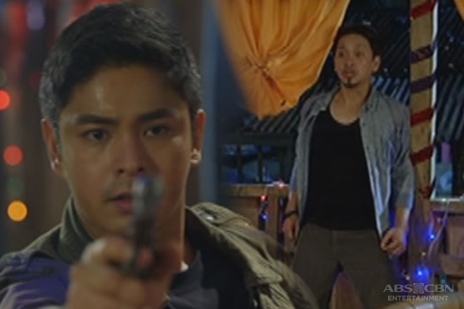 Ang probinsyano 2019 october 29 celebrity