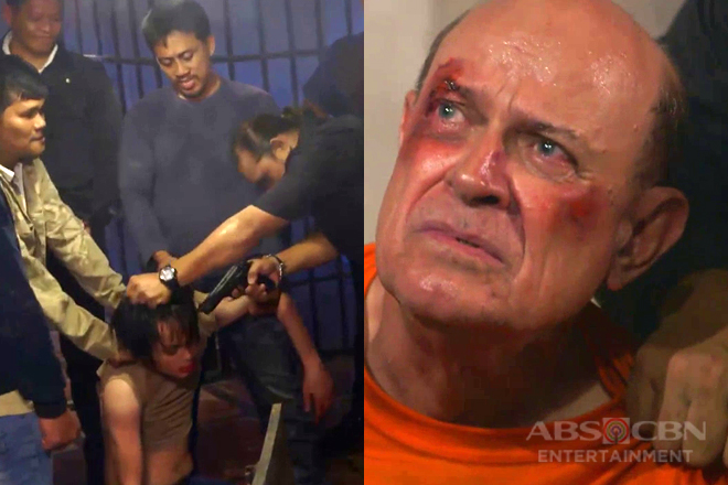 WATCH: This scene of FPJ's Probinsyano will make your heart hurt