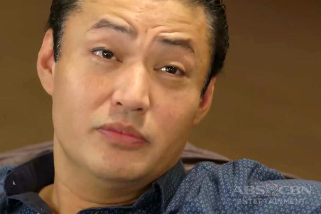 Ang Probinsyano: Brandon, muling nagwala sa kanyang kalasingan