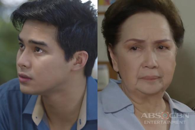 Ang Probinsyano: JP at Lola Flora, nakahanap ng kasangga sa kanilang ipinaglalaban