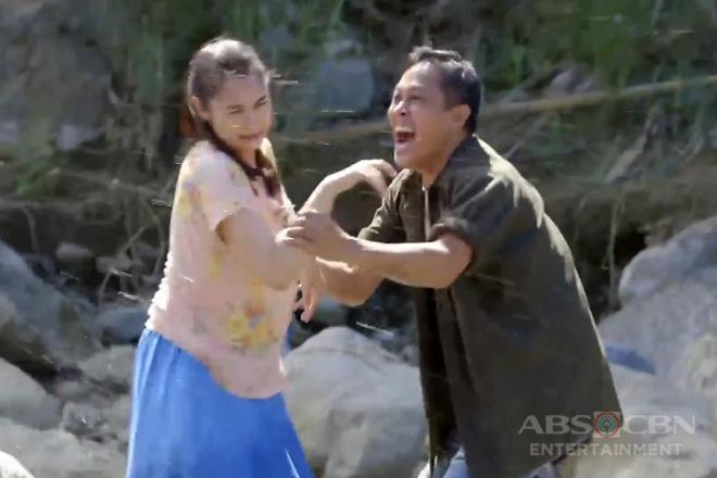 Ang Probinsyano: Aubrey, Bubbles, Doray at Elizabeth, nalagay sa panganib!