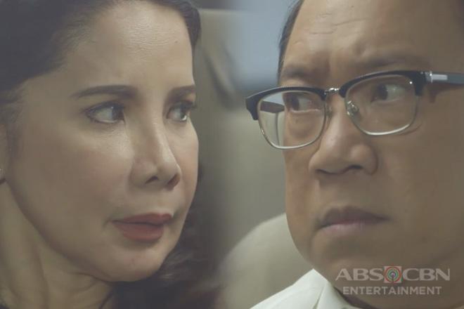 Ang Probinsyano: Margie, muntik na aminin ang nararamdaman kay Adonis