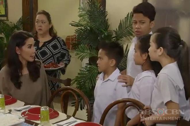 Ang Probinsyano: Margie, pinag-ingat ng mga bata sa kanyang plano