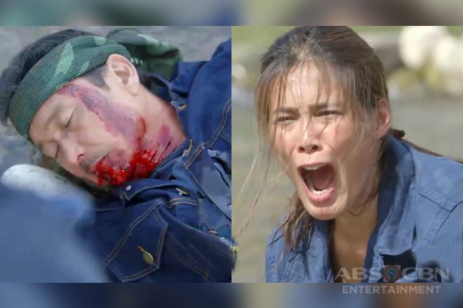 FPJ's Ang Probinsyano Recap: The Death of Romulo Dumaguit
