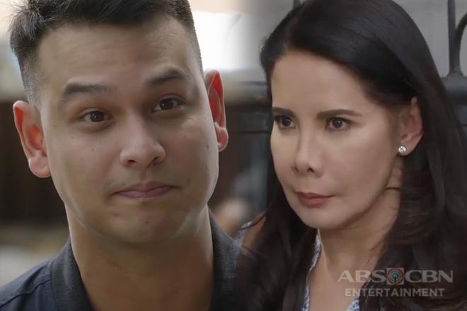 Ang Probinsyano: Margie, di nagapsindak sa mga tauhan ni Lucas