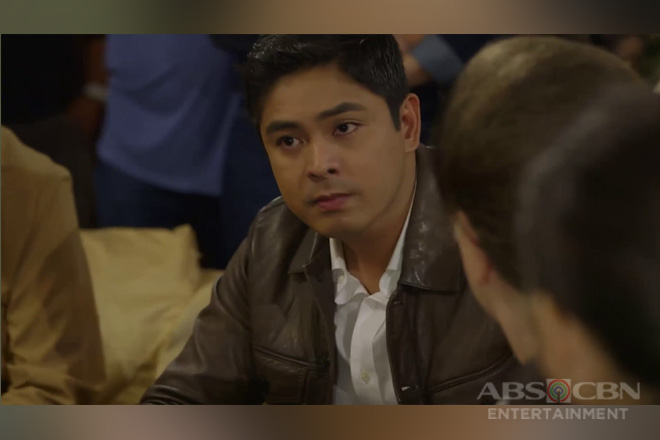 Ang Probinsyano: Cardo, babawiin ang labi ni Makmak