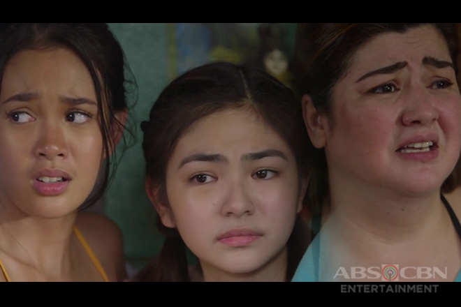 WATCH: Meet the new cast members of FPJ's Ang Probinsyano